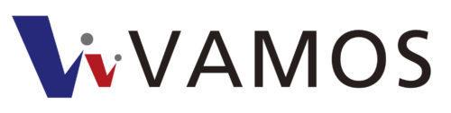 VAMOS-LOGO2019-CL-02